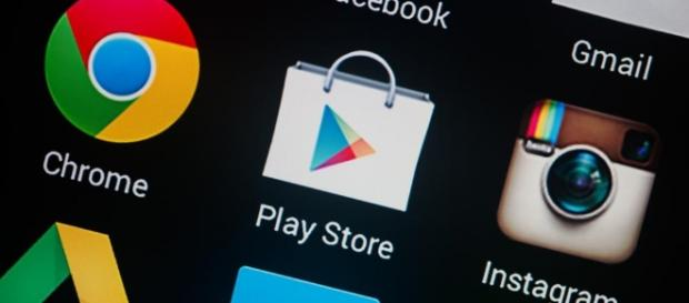 L'8 marzo, su Google, le app e i giochi sviluppati dalle donne