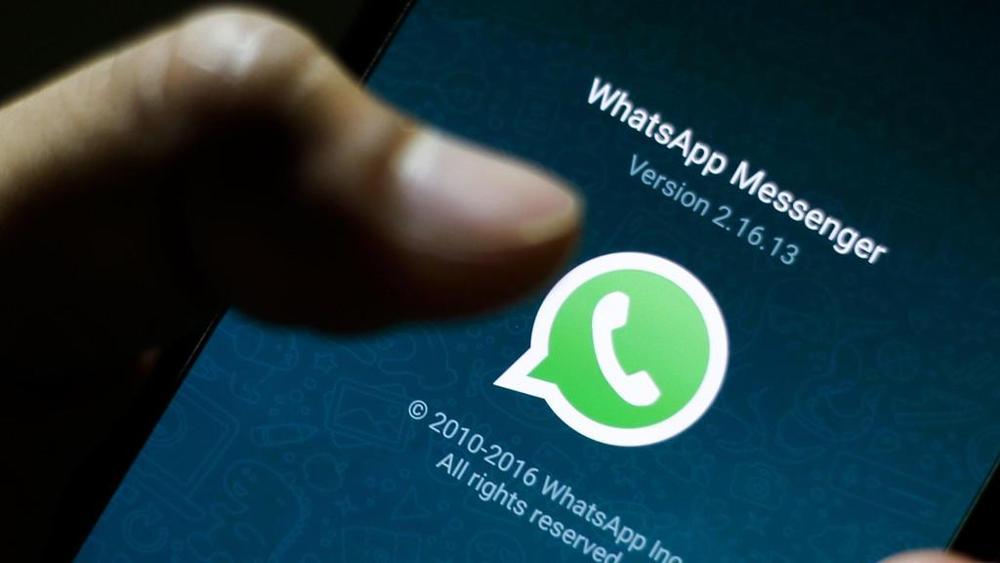 Nel Salernitano più sicurezza grazie a WhatsApp e telecamere