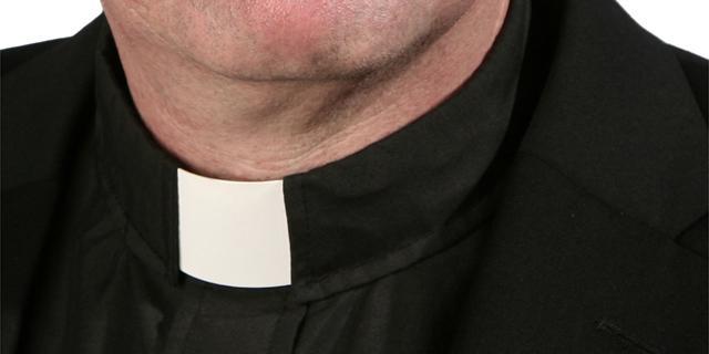 Dossier su preti gay inviato alla Curia di Napoli in Vaticano