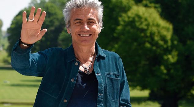 Ligabue protagonista del secondo festival nazionale del cinema e della tv a Benevento