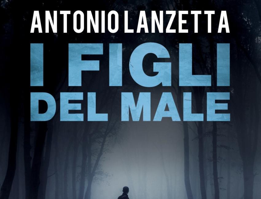 Libreria Mooks Cafè Antonio Lanzetta
