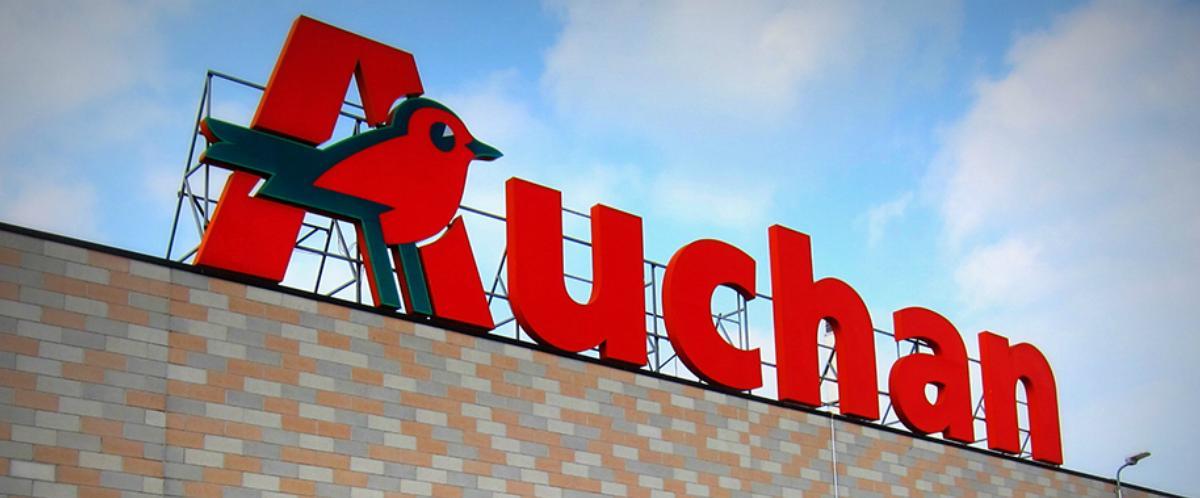 Auchan: fumata grigia per l'incontro tra azienda e sindacato