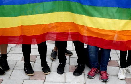 Gay Pride a Salerno: polemica tra la Lega e l'amministrazione comunale