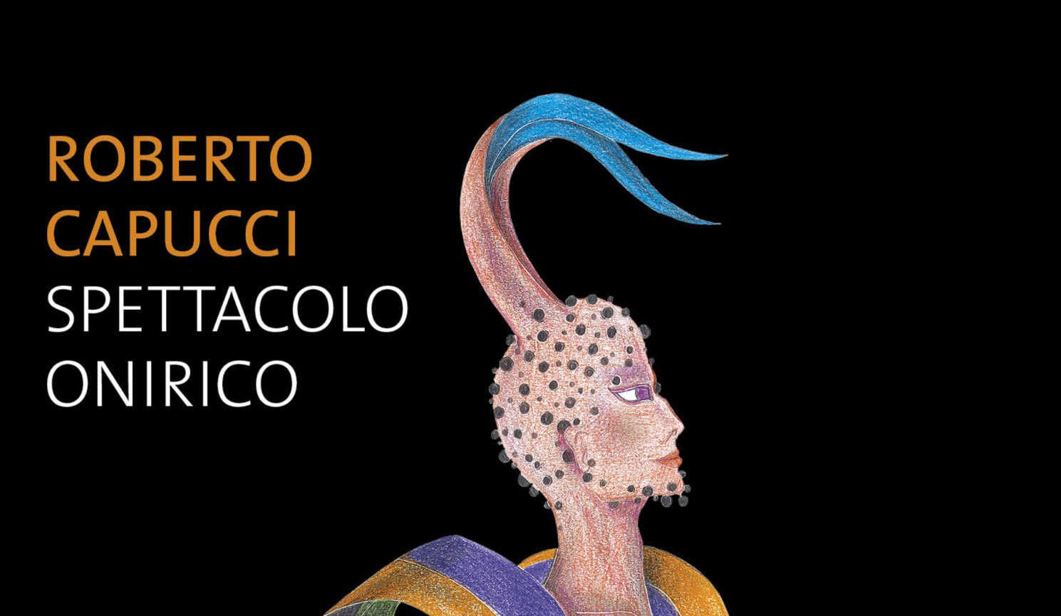 Fondazione Eduardo De Filippo apre con la mostra 'Roberto Capucci spettacolo onirico'