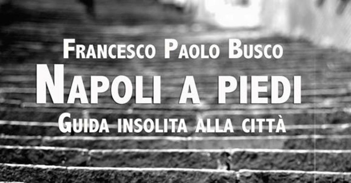 Francesco Paolo Busco