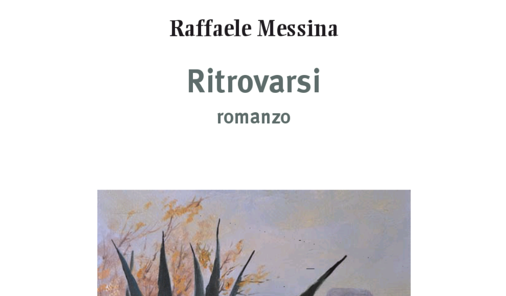 raffaele messina
