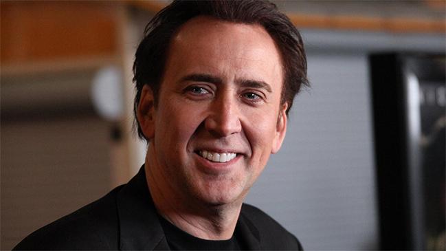 Ischia Film Festival: anteprime, apre il film con Nicolas Cage