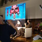 CasaCorriere apre il monastero di clausura delle Clarisse Cappuccine a Caponapoli