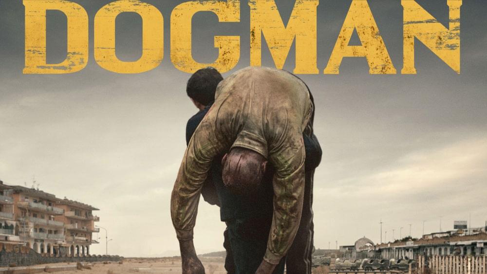 'Dogman' film dell'anno alla 16esima edizione dell'Ischia Global Fest