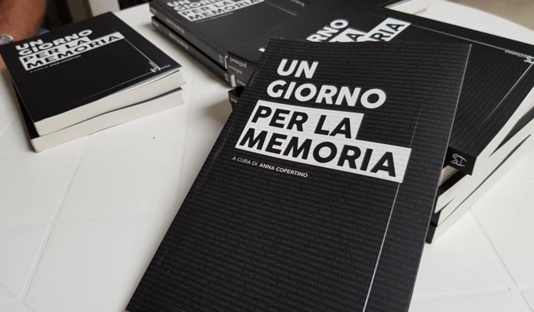 Un Giorno per la Memoria