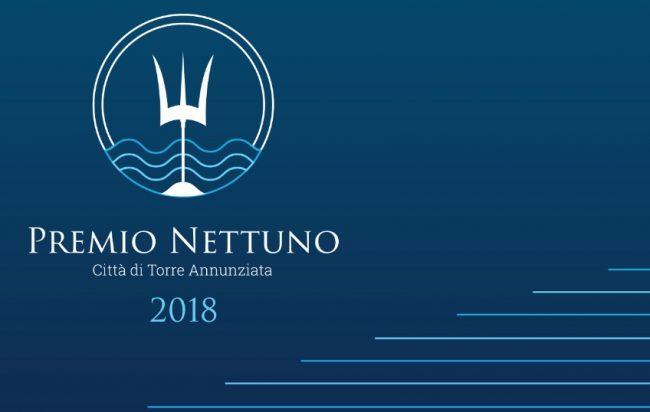 «Gran Galà Premio Nettuno», martedì 10 luglio la presentazione dell'evento