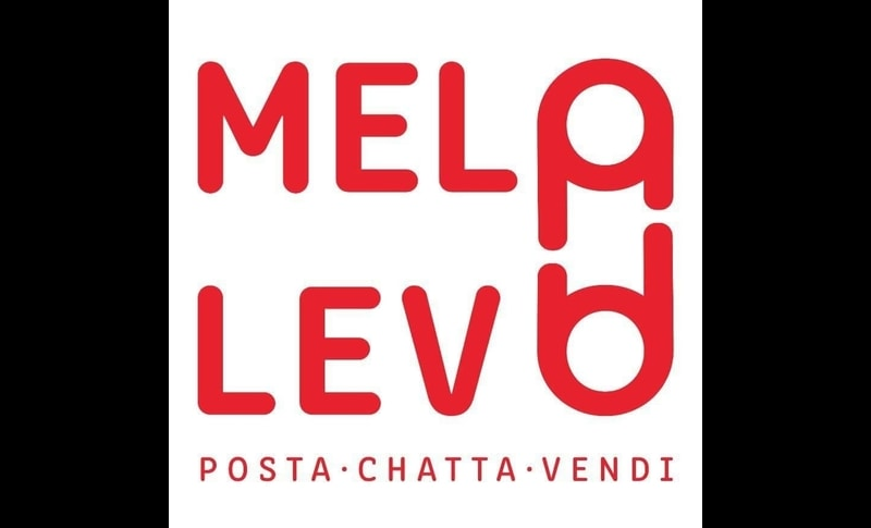 MeloLevo