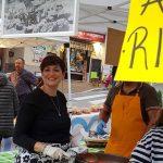 Mangiarocck: a Roccaraso la V edizione