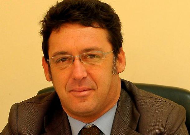 L'ex assessore Allodi denunciato a Firenze per frasi su 'lotta armata'