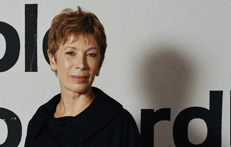 Positano Premia la Danza: Premio alla Carriera a Brigitte Lefèvre