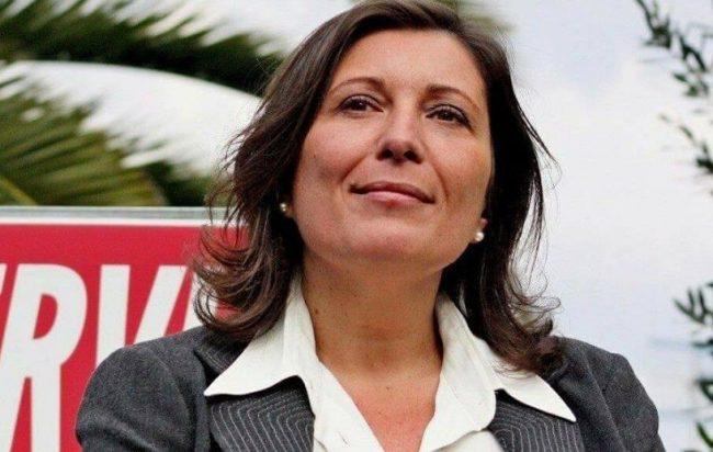 Campania, Ciarambino (M5S): assunzioni illegali al Policlinico