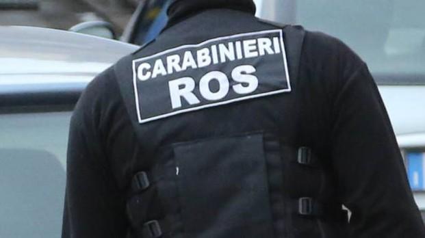 Reclutavano mercenari per combattimento in un conflitto armato: 6 arresti