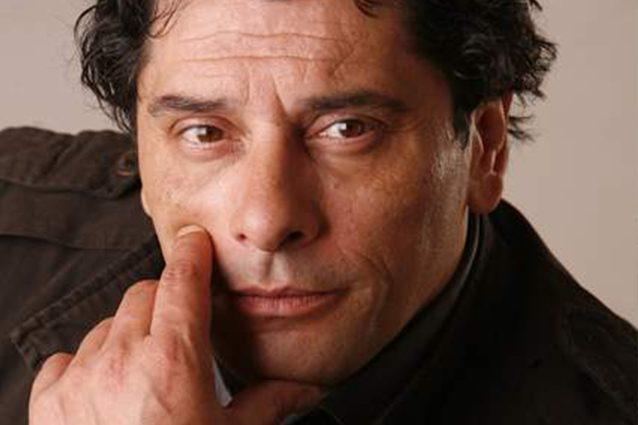 Addio ad Antonio Pennarella, boss di Un Posto al Sole