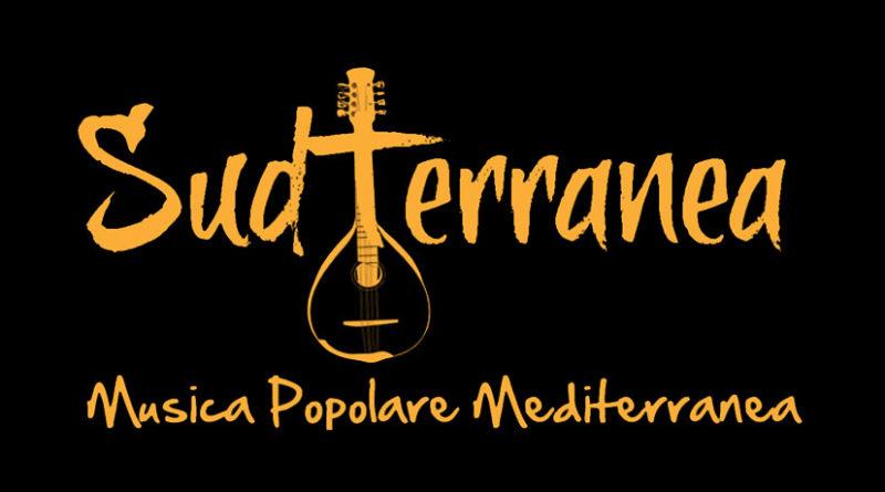Arriva 'Poeticamente Scorretto' il primo lavoro discografico del gruppo sannita 'SudTerranea'