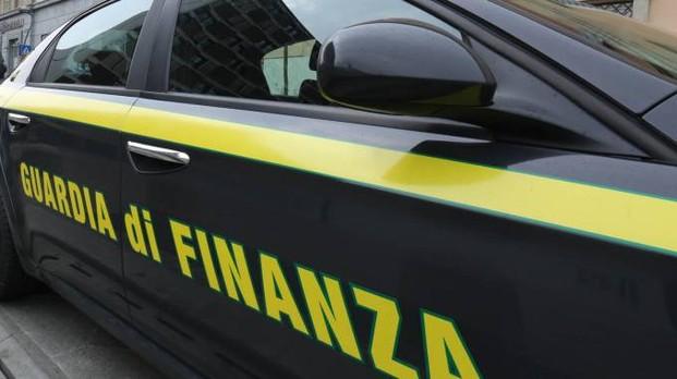 Reddito di cittadinanza a camorristi: 14 sequestri a Napoli