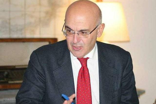 Il Presidente del Coa di Napoli Nord ci spiega i provvedimenti nell'emergenza Coronavirus