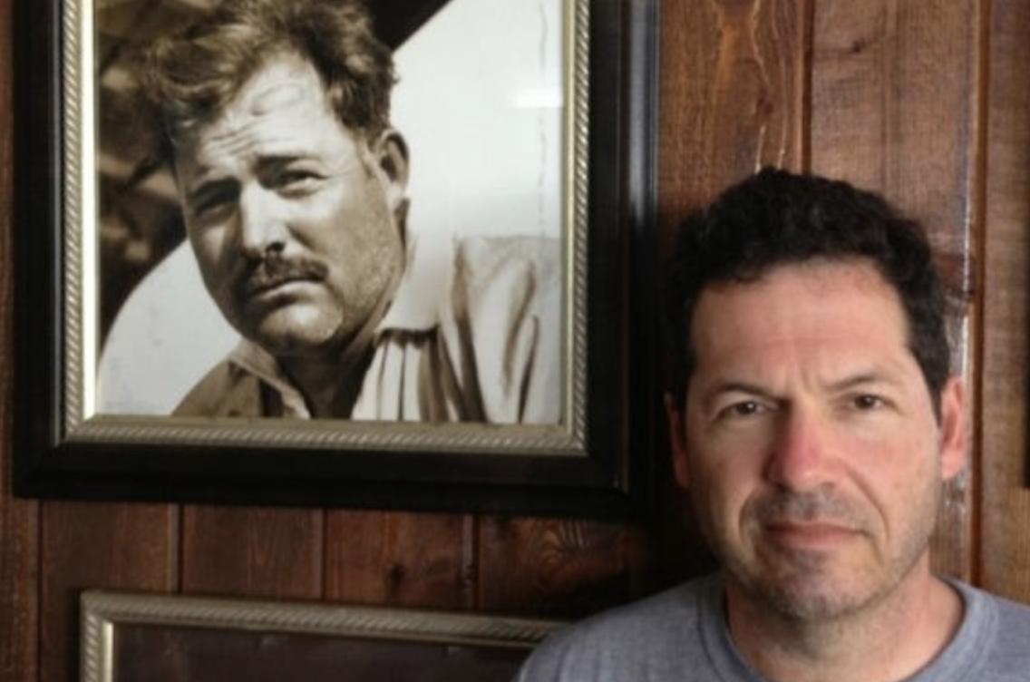 John Hemingway