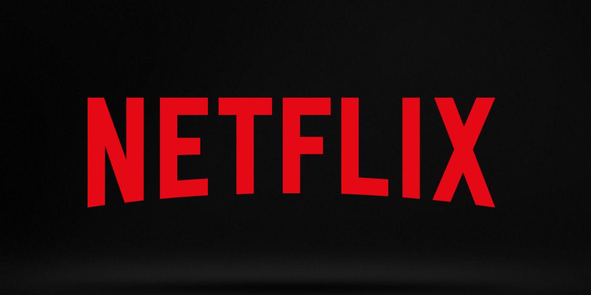 Netflix lancia il suo primo Cinepanettone, nel cast anche Biagio Izzo