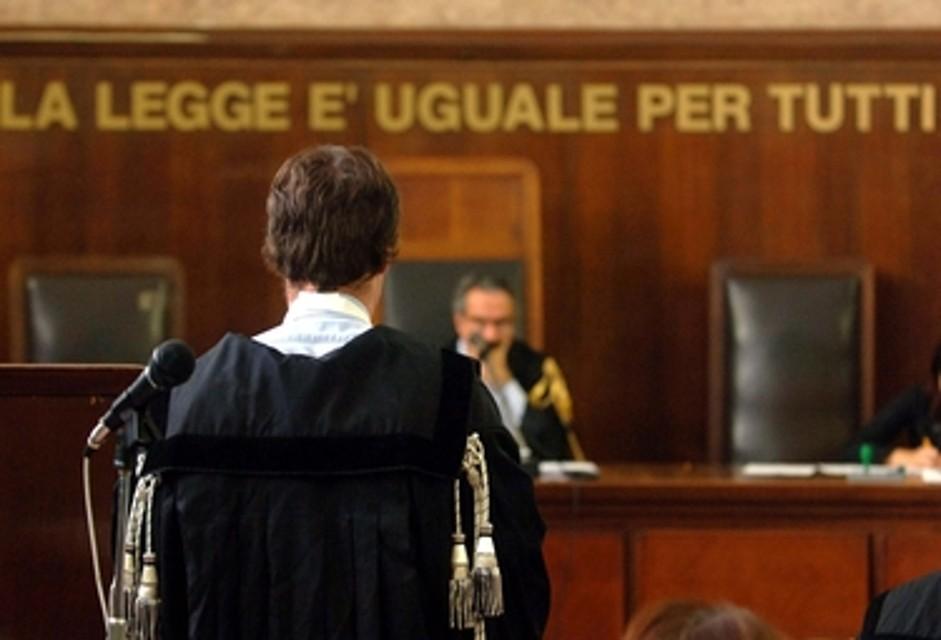 Il massacro di Atocha e la Giornata internazionale degli Avvocati in pericolo