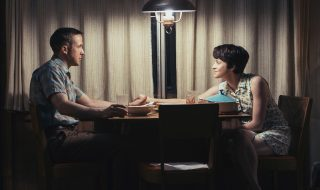 First man – Il primo uomo: la recensione del nuovo film di Damien Chazelle