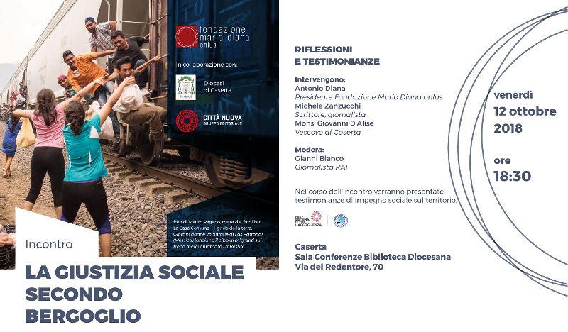 Fondazione Mario Diana Onlus
