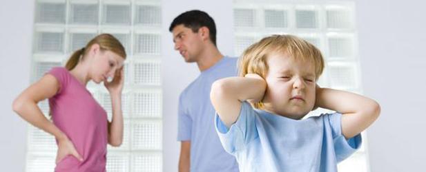 Riforma Pillon: scontro tra Governo e operatori del diritto sull'affidamento condiviso dei figli