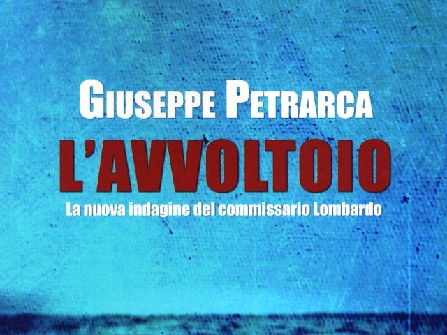 Giuseppe Petrarca