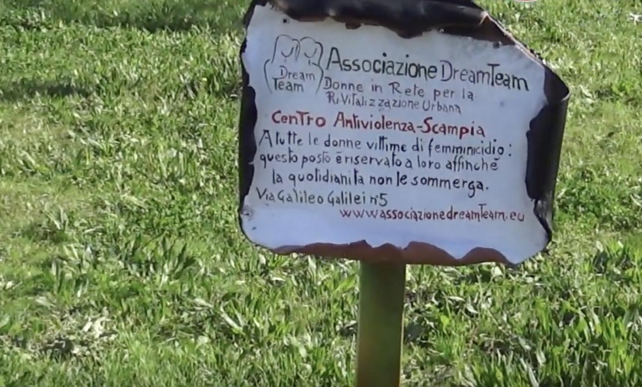 Antonio Landieri