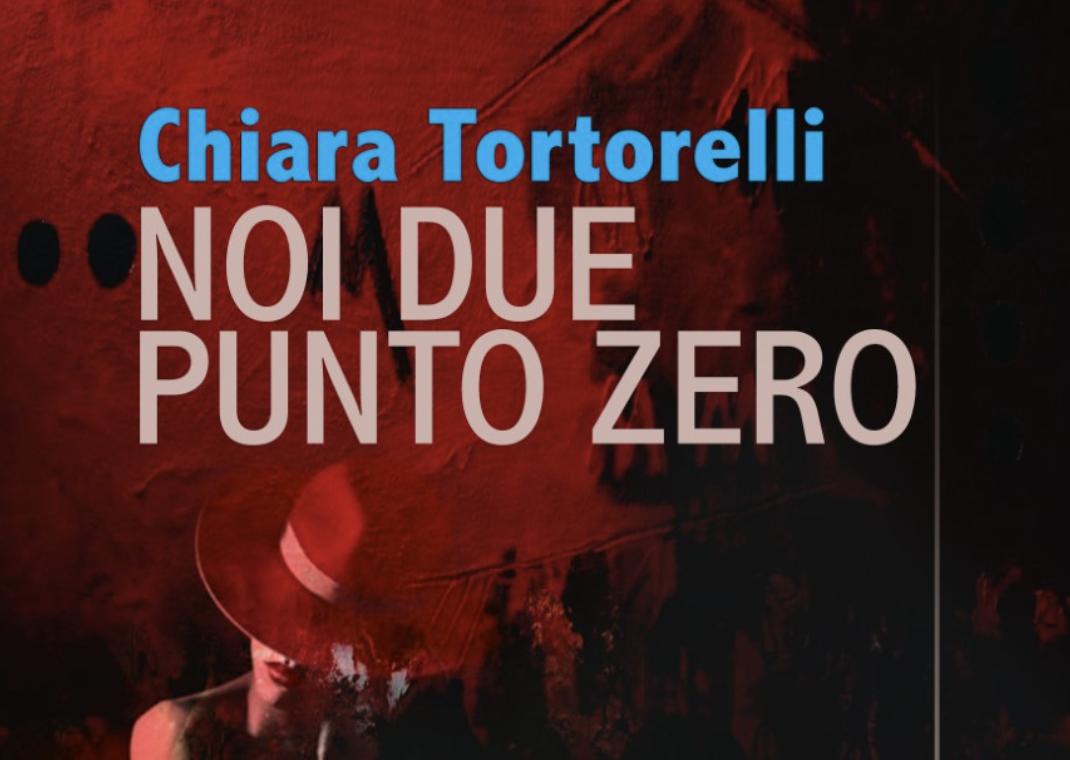 Chiara Tortorelli