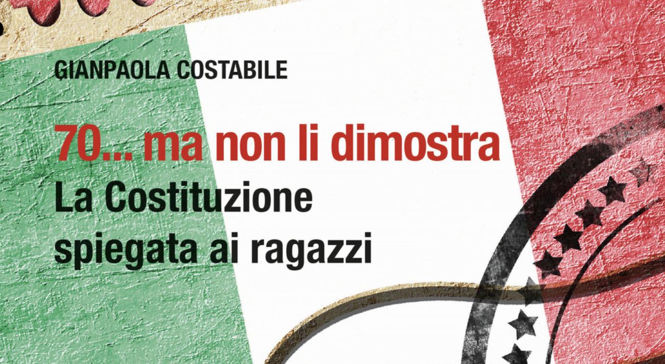 Gianpaola Costabile