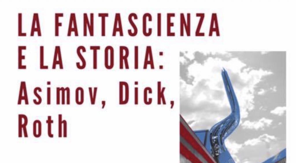 Scuola Italiana di Comix