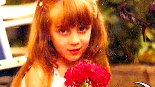 Un largo intitolato a Simonetta Lamberti, vittima innocente di camorra