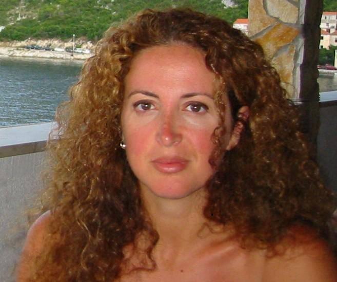 Angelica Romano: perché è importante donare il sangue