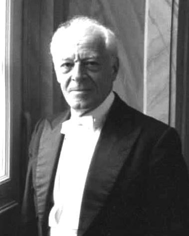 Mario Coppola rilegge Sergio Fiorentino: il pianoforte napoletano protagonista del quinto concerto dell'autunno NOS