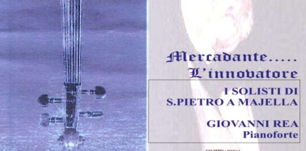 Concerti del Conservatorio San Pietro a Majella