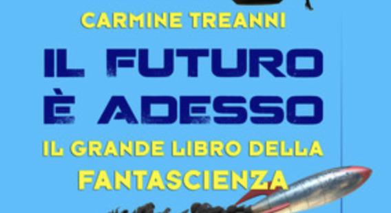 Carmine Treanni