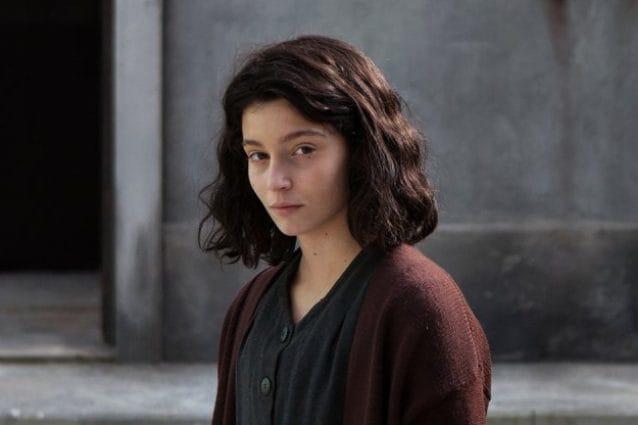 L'Amica Geniale: la vita nel rione e l'ultimo capitolo per Elena e Lila
