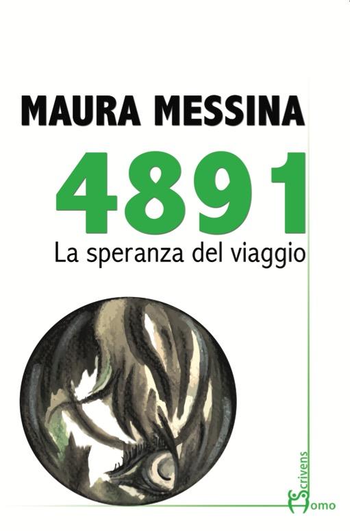 Maura Messina