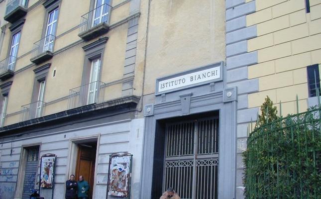Istituto Bianchi
