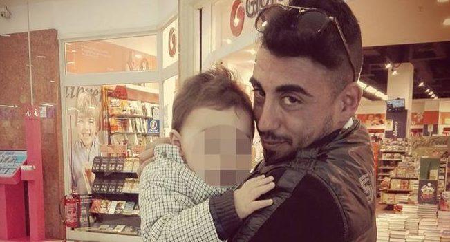 Cardito, ucciso bimbo di sette anni: picchiato per aver rotto la sponda del letto