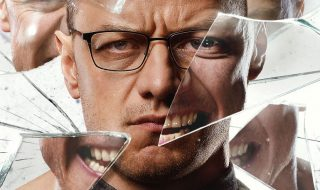 Glass: la recensione del nuovo film di M. Night Shyamalan