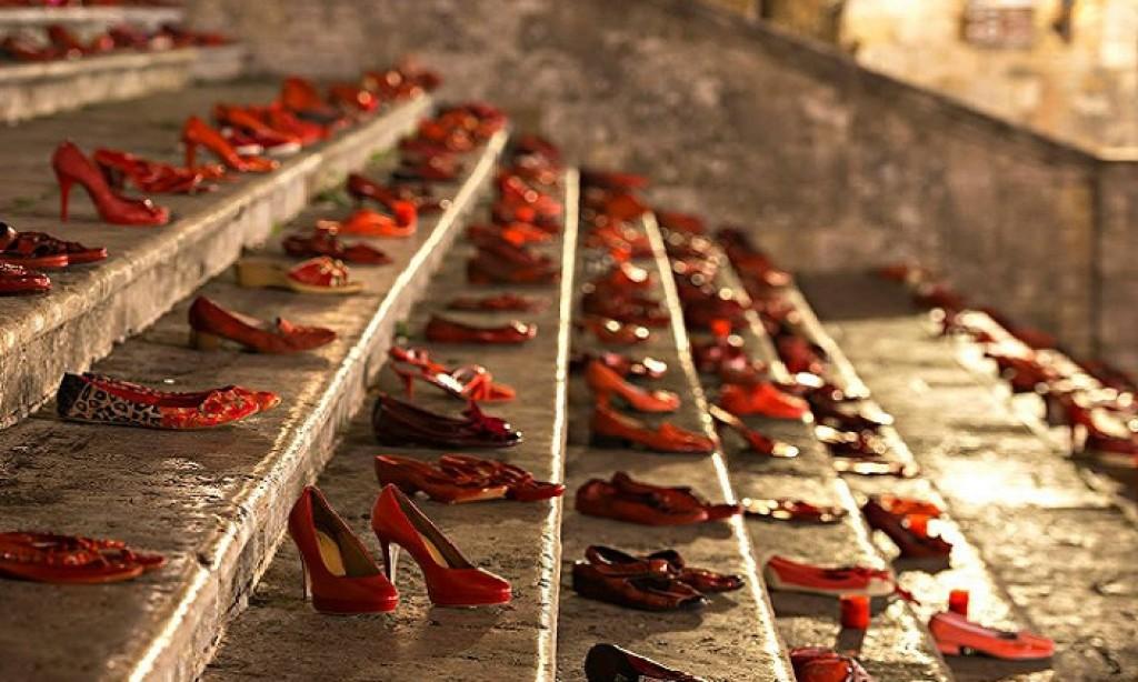 Codice Rosso: nuove misure contro la violenza sulle donne