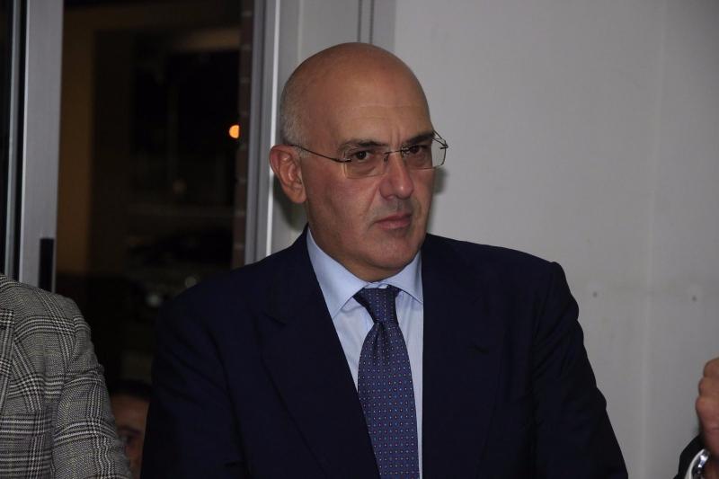 Elezione Coa Napoli Nord: vince Mallardo!