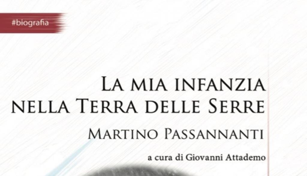 Martino Passannanti