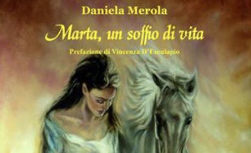 Marta, un soffio di vita